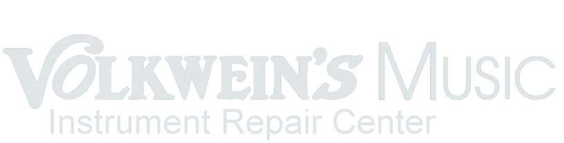 Volkweins Music Repair Center